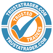 trustatrader registered